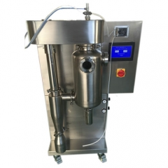 Mini Stainless Steel Laboratory Scale Spray Dryer