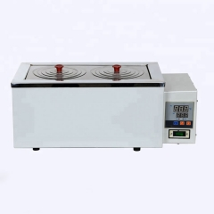 Reciprocating Constant Temperature Shaking Water Bath