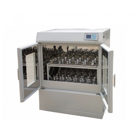 Laboratory Carbon Dioxide Incubator For Cell Culture