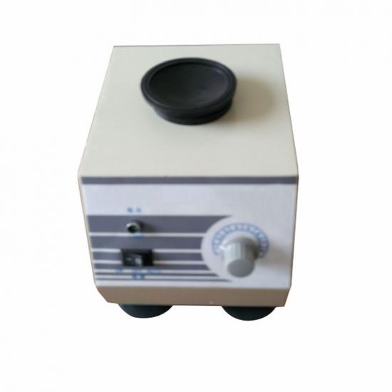 Laboratory 3D Movement Rotation Rotating Mixer Shaker