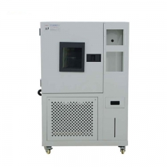 Rubber Hose Aging Ozone Simulation Test Chamber