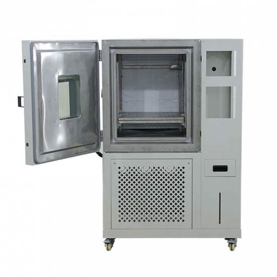 Temperature Thermal Shock Aging Test Chamber
