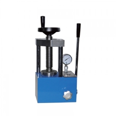 Compression Hydraulic Press Machine