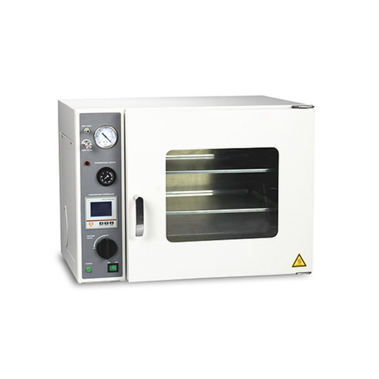 First Grade Stainless Steel Laboratory Vacuum Drying Oven